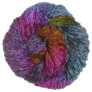 Blue Heron Yarns Bulky Rayon Chenille - Water Hyacinth (Available in September)