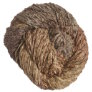 Blue Heron Yarns Bulky Rayon Chenille - Milk Chocolate