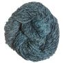 Blue Heron Yarns Bulky Rayon Chenille - Slate (Backordered)