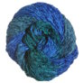 Blue Heron Yarns Bulky Rayon Chenille - Deep Blue Sea