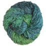 Blue Heron Yarns Bulky Rayon Chenille Yarn - Bluegrass