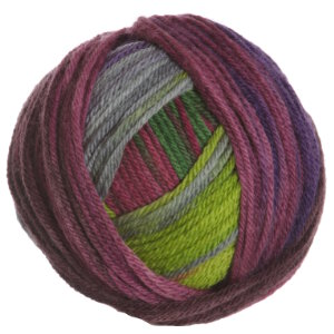 Classic Elite Liberty Wool Print Yarn - 7832 Sylvan Shadow