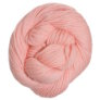 Cascade 220 Superwash Sport - 1941 Salmon