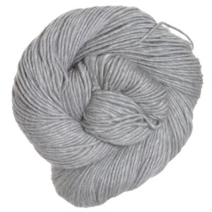 Juniper Moon Farm Moonshine Yarn