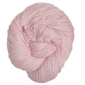 Juniper Moon Farm Moonshine Yarn - 03 Conch Shell (Discontinued)