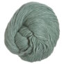 Juniper Moon Farm Moonshine Yarn - 04 Seaside