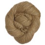 Juniper Moon Farm Moonshine Yarn - 05 Sand Dune