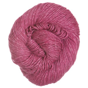 Juniper Moon Farm Moonshine Yarn - 10 Cotton Candy