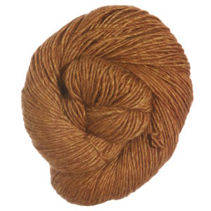 Juniper Moon Farm Moonshine Yarn - 12 Rope Swing