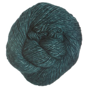 Juniper Moon Farm Moonshine Yarn - 13 June Bug