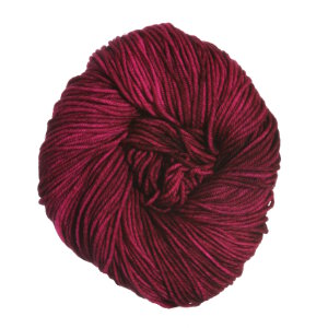 Madelinetosh Tosh Vintage Yarn - Coquette (Discontinued)