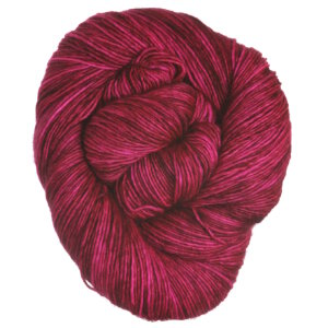Madelinetosh Tosh Merino Light Yarn - Coquette (Discontinued)
