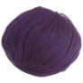 Cascade 220 Superwash Yarn - 1969 - Heather