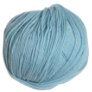 Cascade 220 Superwash Yarn - 1973 - Seafoam Heather