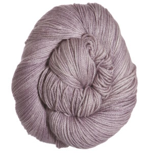 Madelinetosh Pashmina Yarn - Sugar Plum (Discontinued)