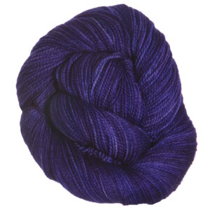Madelinetosh Tosh Sock Yarn - Iris (Discontinued)