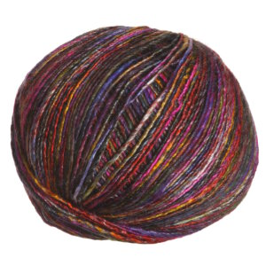 Berroco Boboli Lace Yarn - 4352 Strawberry Jam
