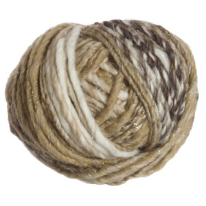 Berroco Brio Yarn - 9404 Buzz (Discontinued)