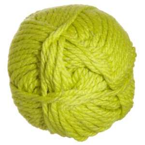 Schachenmayr original Lumio Yarn - 22 Lime
