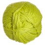 Schachenmayr original Lumio - 22 Lime