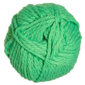 Schachenmayr original Lumio Yarn - 70 Neon Green