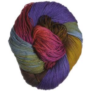 Lorna's Laces Shepherd Sock Yarn - Arlington