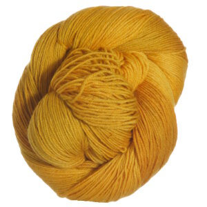 Lorna's Laces Shepherd Sock Yarn - Louisville