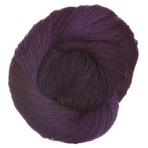 Lorna's Laces Shepherd Sock Yarn - Rippey