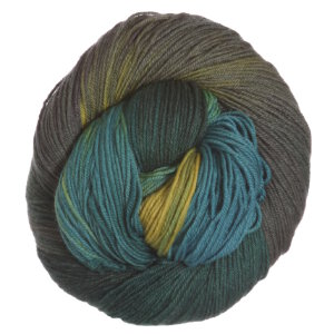 Lorna's Laces Shepherd Sock Yarn - Reno