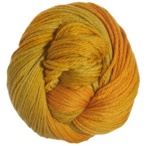 Lorna's Laces Shepherd Worsted Yarn - Louisville