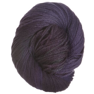 Lorna's Laces Shepherd Worsted Yarn - Monrovia