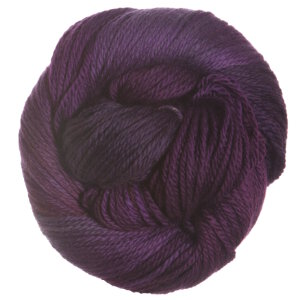 Lorna's Laces Shepherd Worsted Yarn - Rippey