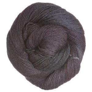 Lorna's Laces Solemate Yarn - Monrovia