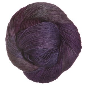 Lorna's Laces Solemate Yarn - Rippey