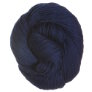Universal Yarns Deluxe Worsted Yarn