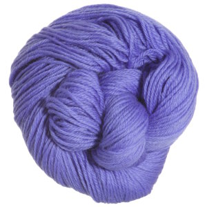 Universal Yarns Deluxe Worsted Yarn - 12277 Periwinkle