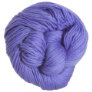 Universal Yarns Deluxe Worsted - 12277 Periwinkle