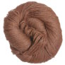 Universal Yarns Deluxe Worsted - 13111 Russet