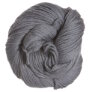 Universal Yarns Deluxe Worsted Yarn - 12235 Sidewalk Grey