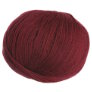 Universal Yarns Deluxe Worsted Superwash - 737 Sangria