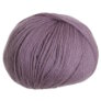 Universal Yarns Deluxe Worsted Superwash - 741 Heather