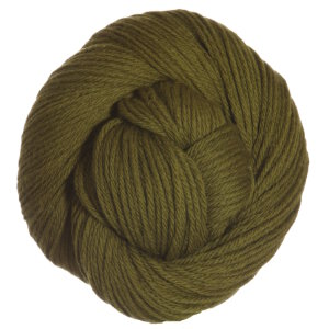 Cascade 220 Yarn - 8640 - Cedar Green (Discontinued)