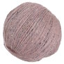 Rowan Felted Tweed Yarn - 185 - Frozen