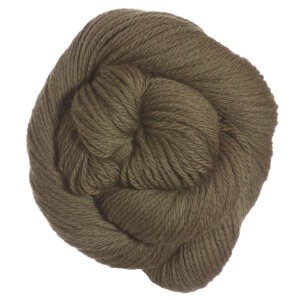 Cascade 220 Superwash Sport Yarn - 0818 Mocha