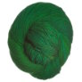 Baah Yarn La Jolla Yarn - Green With Envy