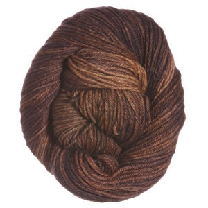 Jade Sapphire Mongolian Cashmere 4-ply Yarn - 182 - 20 Shades Of Brown