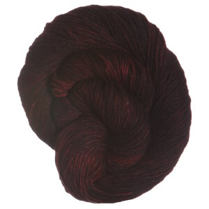 Jade Sapphire Mongolian Cashmere 4-ply Yarn - 183 -  Red Light District