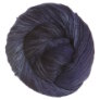 Jade Sapphire Mongolian Cashmere 4-ply Yarn - 181 - Skinny Jeans