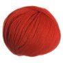 Universal Yarns Deluxe Worsted Superwash Yarn - 736 Christmas Red