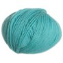 Universal Yarns Deluxe Worsted Superwash Yarn - 739 Turquoise